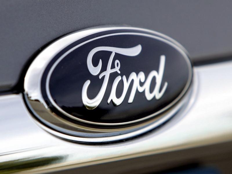 Orlovmotors ������ Toyota Tundra Ford F650 �� ������� ������ ...